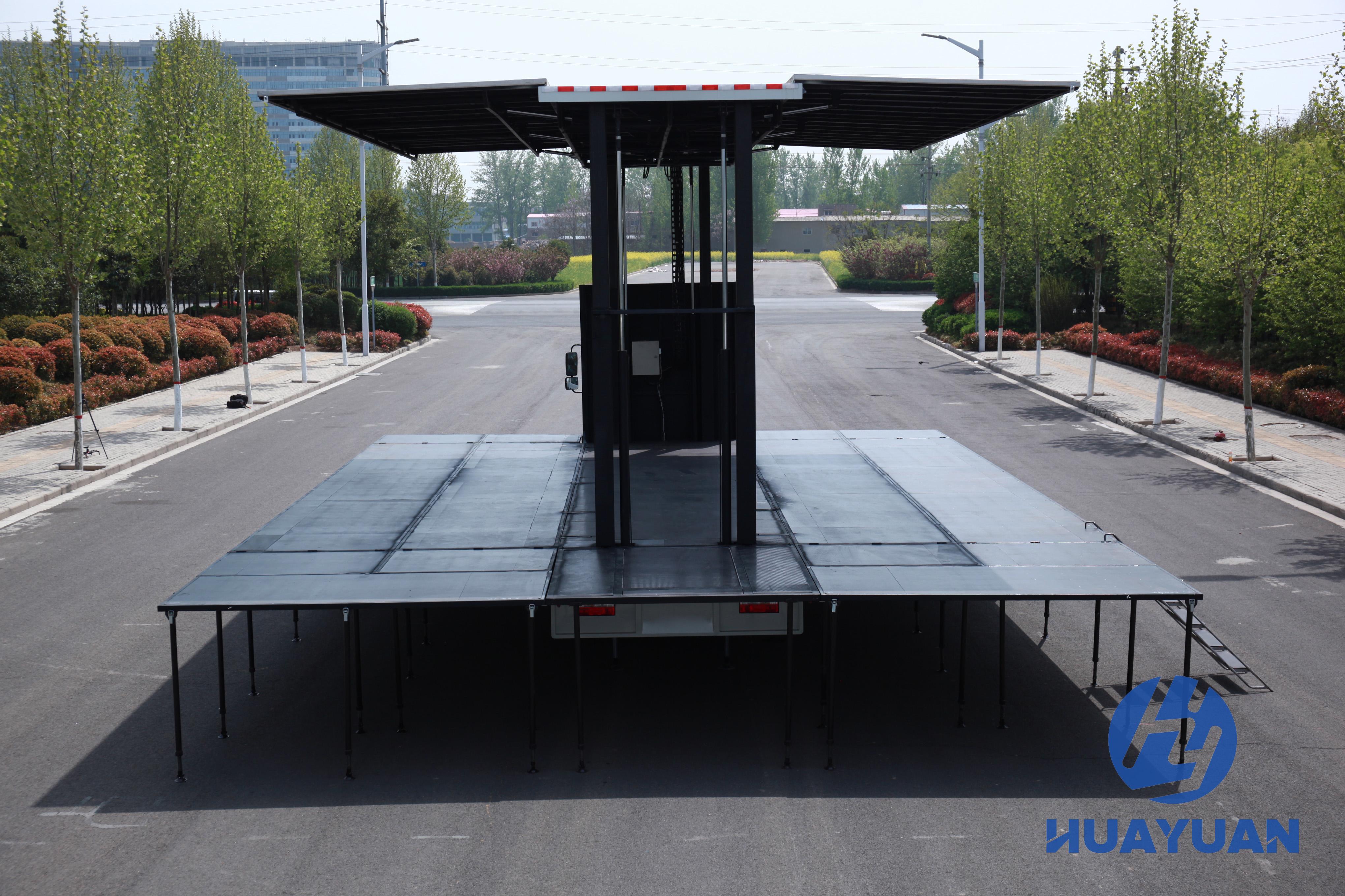 HY-stage-truck 1 (16).JPG