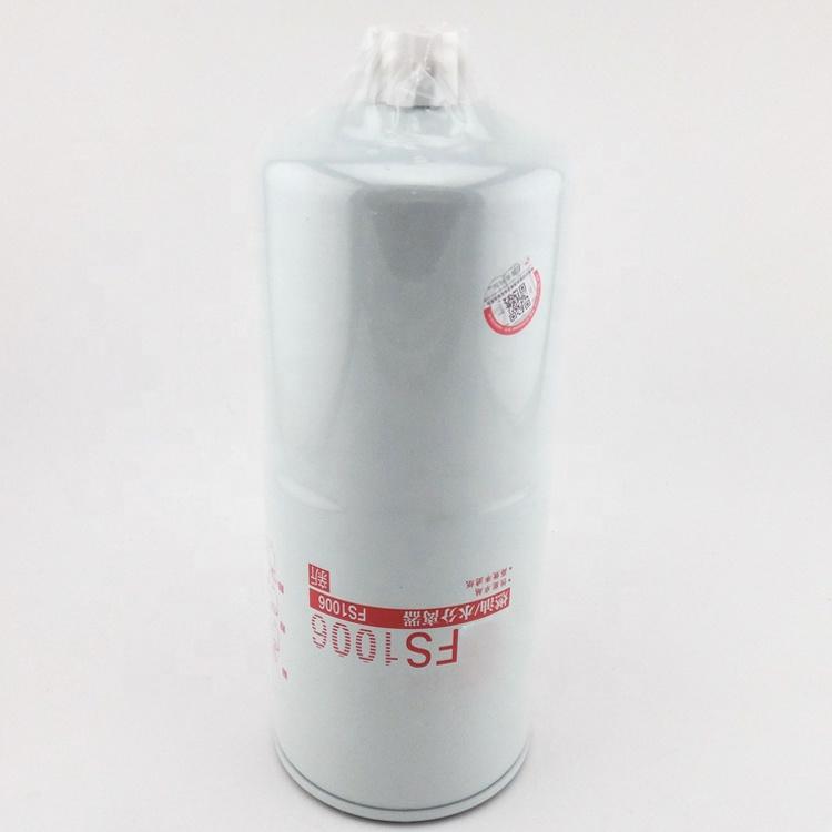 Kit de bomba de combustible Suuonee 23221-75020 195130-6990 Bomba de combustible el/éctrica con kit de instalaci/ón para Highlander 2003-2007