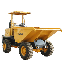 Chine 5.0 tonnes site dumper Pour La Mine <span class=keywords><strong>De</strong></span> Charbon/Machine <span class=keywords><strong>de</strong></span> <span class=keywords><strong>Construction</strong></span> <span class=keywords><strong>de</strong></span> Route