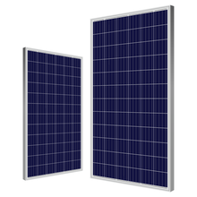 Heimgebrauch hohe qualität lange lebensdauer <span class=keywords><strong>poly</strong></span> panel solar 350w solar panel preis