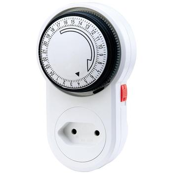 BND-60/B36(a) 24 Hour Mechanical Timer