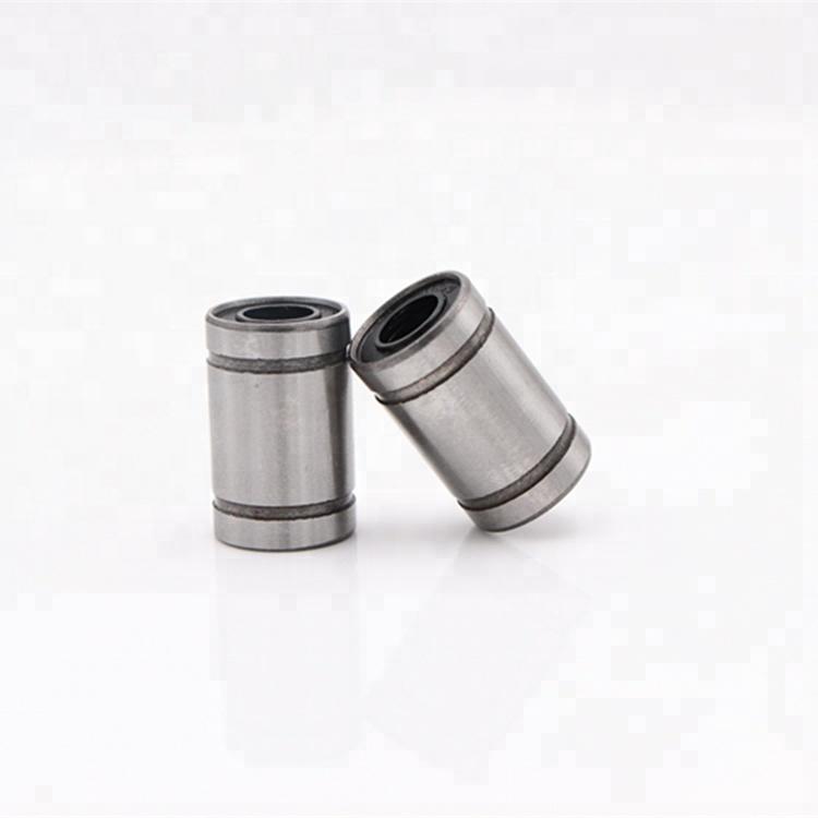 Liner bearing (52)