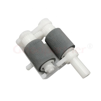 LY2093001 Pickup Roller สำหรับ Brother HL 2130 2132 2135 2220 2230 2240 2240D 2250 2270 2275 2280 DCP 7055 7060 7065 7070 7065DN