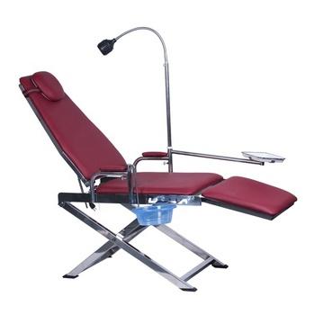 Stupendous Portable Dental Chair Foldable Philippines Buy Portable Dental Chair Foldable Dental Chair Portable Dental Chairs For Sale Product On Alibaba Com Pabps2019 Chair Design Images Pabps2019Com