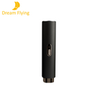 2019 Hottest USB pass-through Airis Herborn dry herb pen Vaporizer Starter Kit 2200mAh Temp Control Herbal Vape Pen