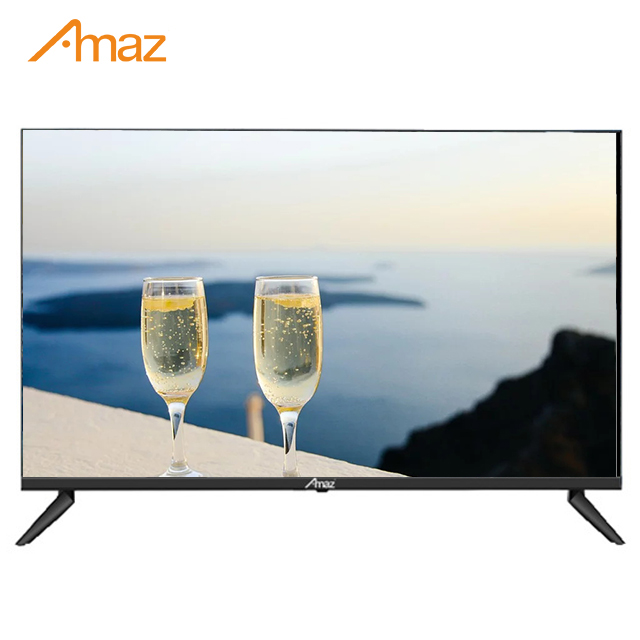 AL420 55inch smart <strong>TV</strong> with ISDB-T2
