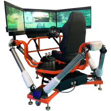 2020 Populaire Race <span class=keywords><strong>Auto</strong></span> <span class=keywords><strong>Spel</strong></span> Machine Racing <span class=keywords><strong>Simulator</strong></span> Super Racing Car Game Voor Verkoop