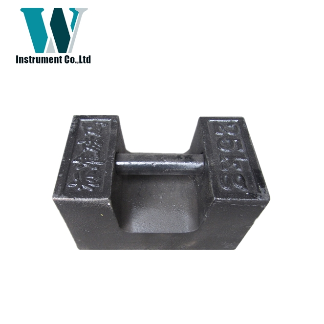 20kg cast iron <strong>stage</strong> rectangular weights for sale
