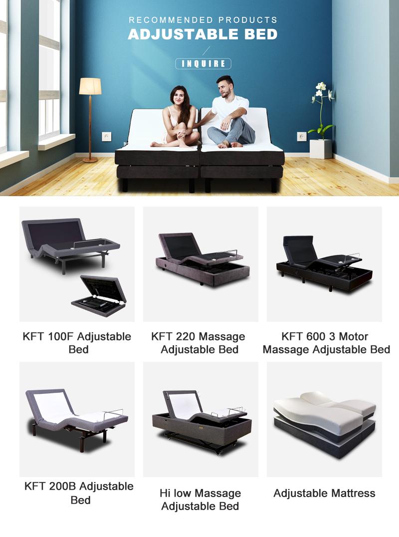 공장 가격 최고 1 침실 사용하여 통기성 신선한 구멍 다채로운 향수 커브 모양 기억 거품 베개