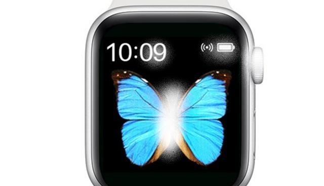 2020 חדש reloj inteligente t500 חכם שעון סדרת 6 t500 חכם שעונים סדרת 5