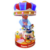 /product-detail/2019-newest-3-seats-carousel-merry-go-round-for-sale-62053241345.html