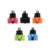 Wholesale Outdoor Collapsible Silicone Squeeze Foldable Sports Water Bottle xbottle sports bottle