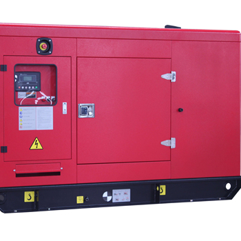 20 year AOSIF R&D manufactory DCEC Customized 10/20/30/50 kw kva silent diesel generator price