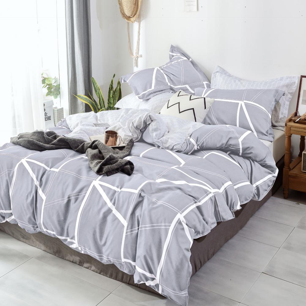 Servietten baumwolle stoffe nantong sterben shi qiao 100% 300tc bett blatt für hotel mr preis hause bettwäsche