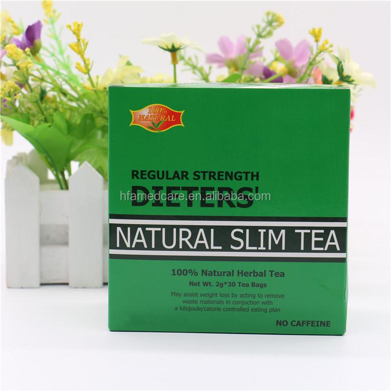 Slimming tea health natural weight loss tea - 4uTea | 4uTea.com