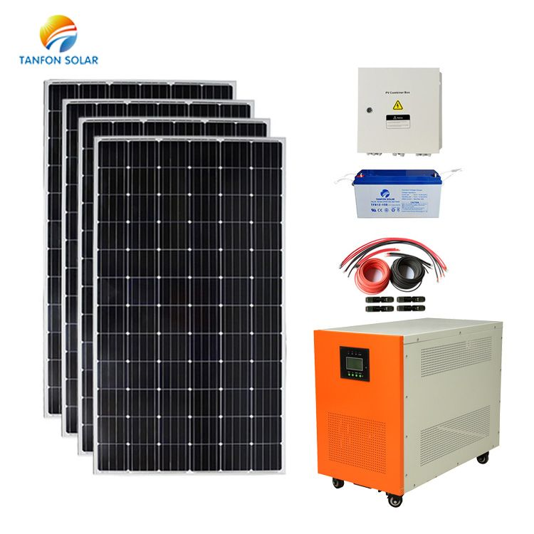 1kw Solar System For Home Solar System Price 3000w Solar Powered Atmospheric Water Generator Buy Solar System Price 3000w 6kw Solar Energy System For Home Hybrid Energy System Product On Alibaba Com