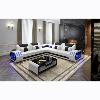 Italienischen Stil Neueste Design Moderne Wohnzimmer Sofa Set - Buy Moderne  Wohnzimmer Sofa,Neue Design Sofa Set,Italienischen Stil Neueste Design ...