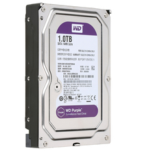 Hard Disk Drive Viola <span class=keywords><strong>HDD</strong></span> Speciale Per La Sicurezza DVR NVR WD10EJRX 1TB Hard Disk Da <span class=keywords><strong>3.5</strong></span> Pollici Sata