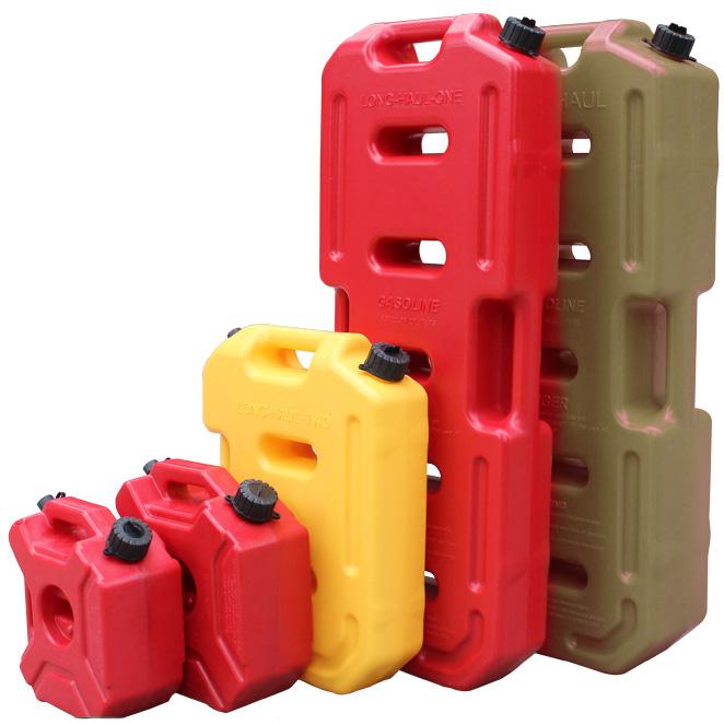 Kanister 20L Benzinkanister Kraftstoffkanister Reservekanister Kunststoff