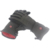 New Design Waterproof Thermo Rechargeable Battery Powered Heated Gloves for Motorcycle