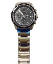 Luxury Watch Pergelangan <span class=keywords><strong>Tangan</strong></span>