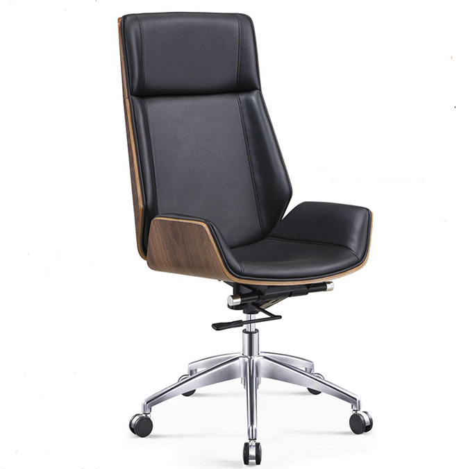 Outstanding Bent Plywood Swivel Chair Height Adjustable Conference Meeting Chair Office Chair Without Wheels Buy Height Adjustable Office Chair Office Chair Spiritservingveterans Wood Chair Design Ideas Spiritservingveteransorg