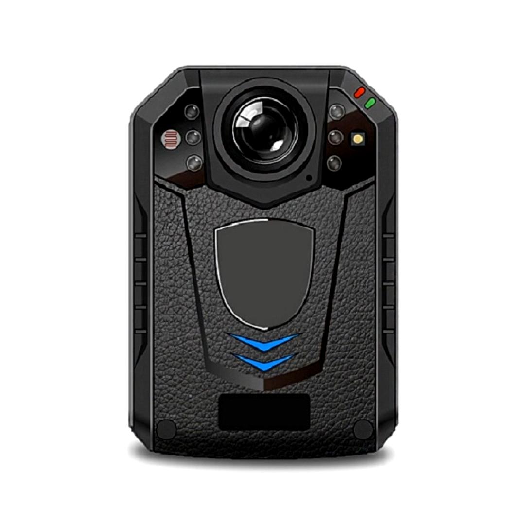 Portable BFTD 32GB body worn camera for police