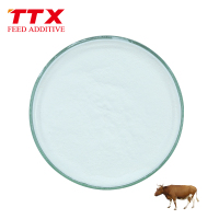 Fragance powder vanilla flavor for cattle