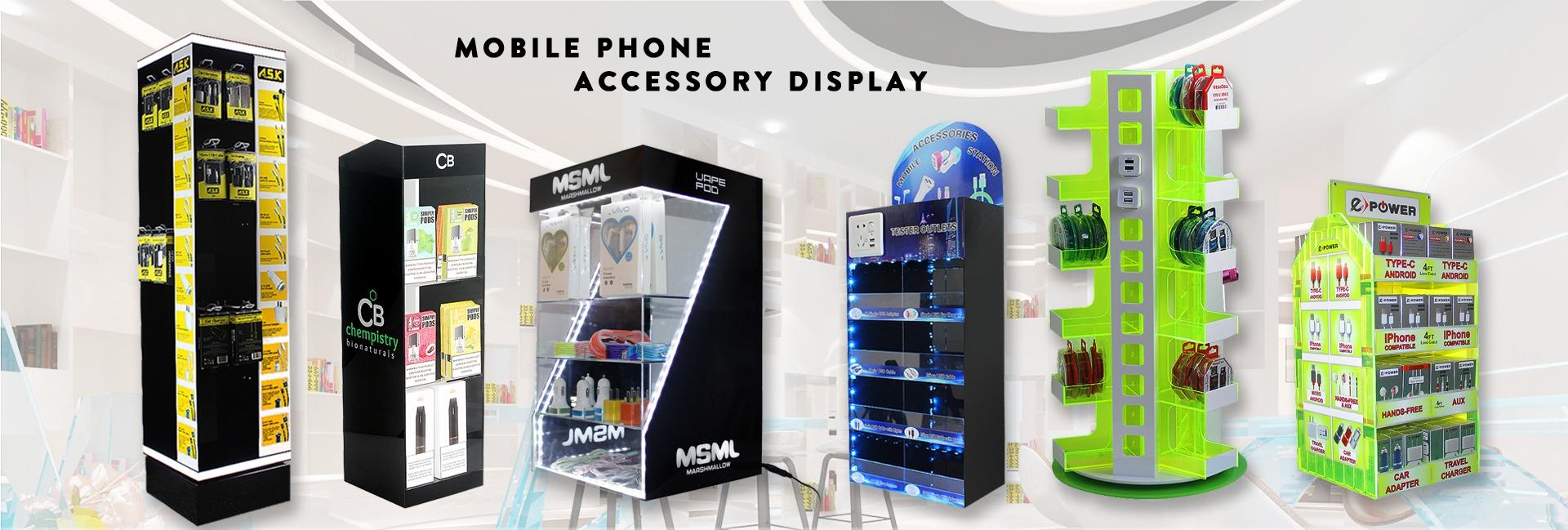 Sweet Home 3D Controsoffitto shenzhen tinya intelligent technology co., ltd. - acrylic