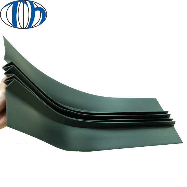 Customized epdm extruded <strong>rubber</strong> ,nbr <strong>rubber</strong> extrusion car bus truck tank sealing