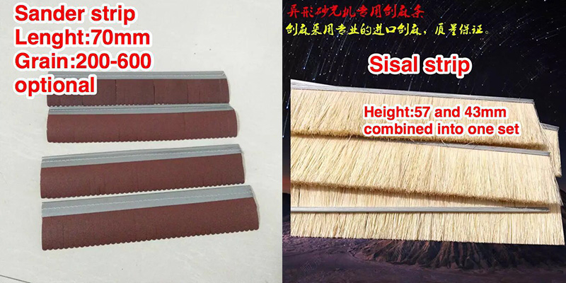 Ludiao Best wood polish india suppliers for wood working
