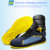 FUNTA Super breathable Steel Toe safety protective shoes with sports looking