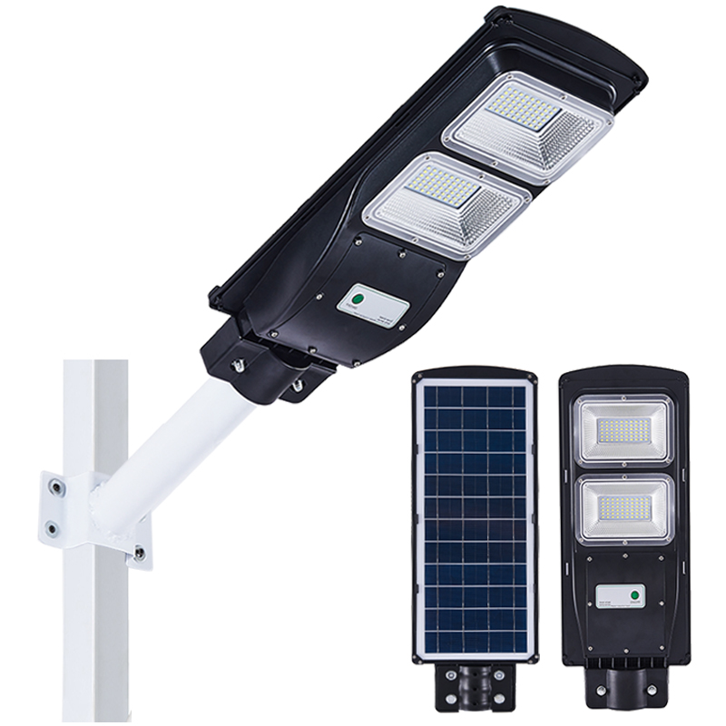 60W 90W <strong>LED</strong> Garden Waterproof <strong>Light</strong> <strong>Outdoor</strong> <strong>Light</strong> Motion Sensor Solar Wall <strong>Light</strong>