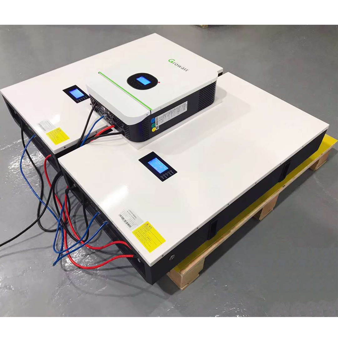 High discharge rate solar battery 8kwh powerwall 48v 150ah 200ah 10kwh