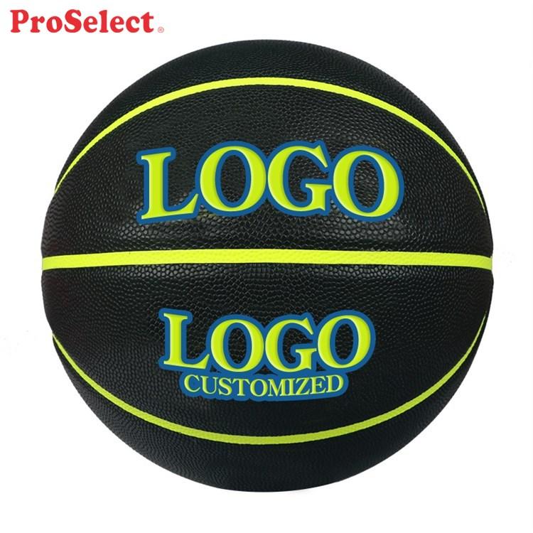 Prochop доступная цена пользовательский собственный Баскетбол