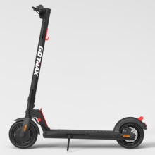 Gotrax último diseño 36V 350W 7.8Ah H858 China <span class=keywords><strong>Scooter</strong></span> <span class=keywords><strong>Eléctrico</strong></span> adulto con CE y ABE