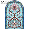 Customized Decor Mosaic Tiffany Style Chinese Stained Glass