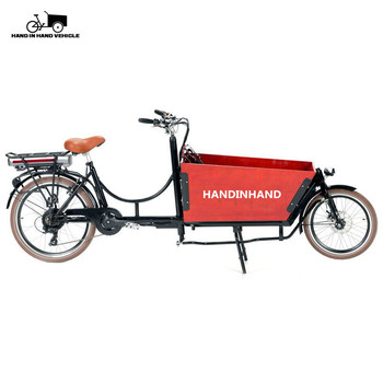 Front Wooden Box Cycle Car Electric Cargo Bike Two Wheel For Sale Buy Cycle Car For Saleelectric Cargo Bikecargo Bike Two Wheel Product On