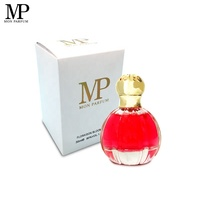 Cologne For Men By Jean Miss, 3.4oz women perfume100ml
