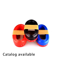 JDM Racing Culture faldon universal para carro Car Skirt thick rubber skirt for front parachoques delantero bumper Lip Protector