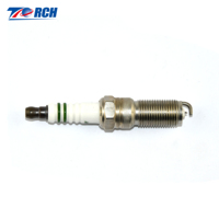 spark plugs BK6RE-11 for BYD G3 1.5L/4G15S