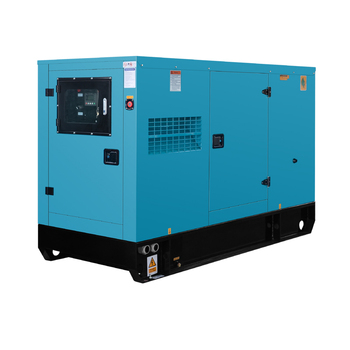 30 kw high quality generator diesel for sale China generator price 30kw