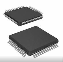 Merrillchip 원래 재고 칩 IC 전자 <span class=keywords><strong>부품</strong></span> MT8816AF1