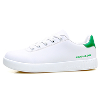 Unisex Factory OEM newest style sneakers sports casual shoes