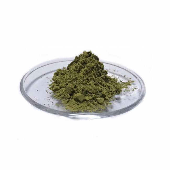 Natural Ceremonial Grade Matcha Green Tea Powder Whole Foods - 4uTea | 4uTea.com