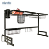 /product-detail/95cm-kitchen-storage-holder-freestanding-stainless-steel-drying-dish-drainer-rack-over-sink-kitchen-stand-62244480134.html