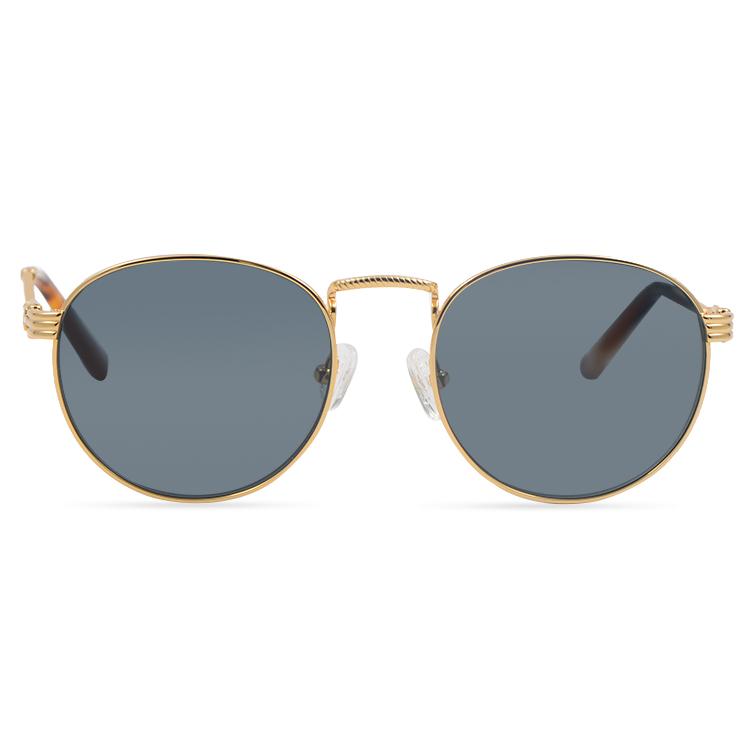Finden Sie Hohe Qualität Japan Sonnenbrille Marken