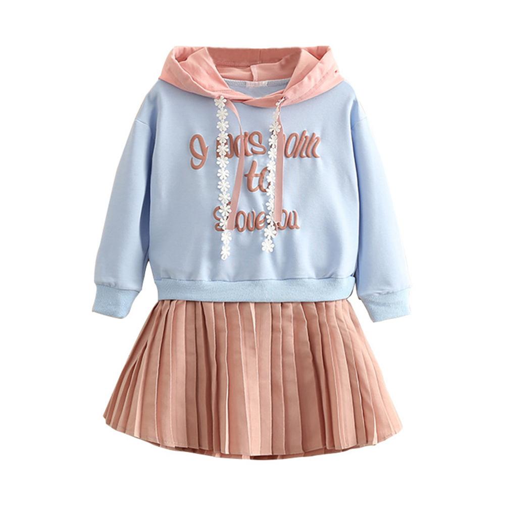 5b0c7d3a1979 Venta al por mayor vestidos de algodón sencillos y bonitos-Compre ...