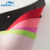 New material eco friendly tight thin lamination neoprene fabric 3 mm