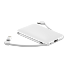 Kabel Freies Tragbare Tasche Mini Ladegerät Externe Backup-Batterie Pack für Smartphones Classic Handys Kindle Bluetooth <span class=keywords><strong>Zugang</strong></span>